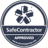 Cleankill Pest Control in Croydon is Safe Contractor approved
