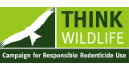 Think Wildlife logo
