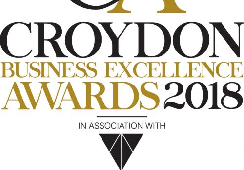 Croydon Business Excellence Awards